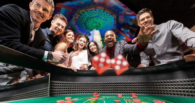 Earn Money With Casino Affiliate Marketing Programs