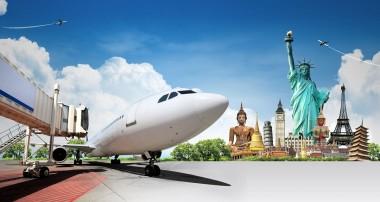 Travel Nursing Jobs Like a Career Option