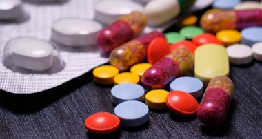 Dietary supplements: Ingredients, Benefits, and Side-effects