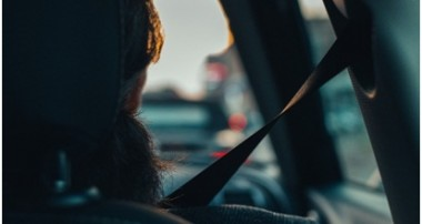 How Does Rideshare Insurance Work?
