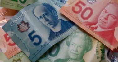 Updated Canadian Money Laundering Rules