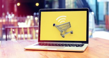 Steps To Open An Online Store