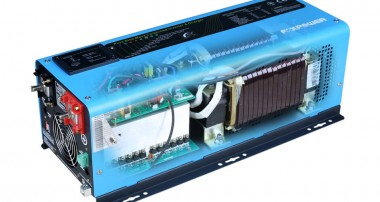 Rugged And Superior Quality Inverters For Use In Trucks And Vehicles
