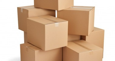 Types of traditional packaging materials used –