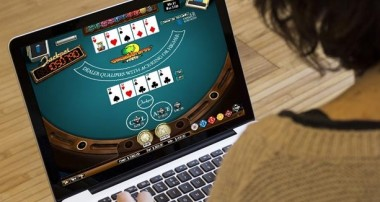 Different Variants of Poker that are getting popular