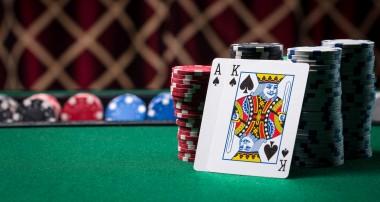 Things you should not do in online gambling games?