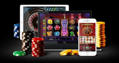 Compelling reasons to download online gambling apps? –Here are the answers and the guide!