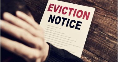 How Tenants Can Prevent An Eviction At Civil Court