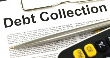 Essentials You Need To Know About Debt collection license