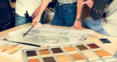 Benefits Of Hiring An Experienced Interior Designer