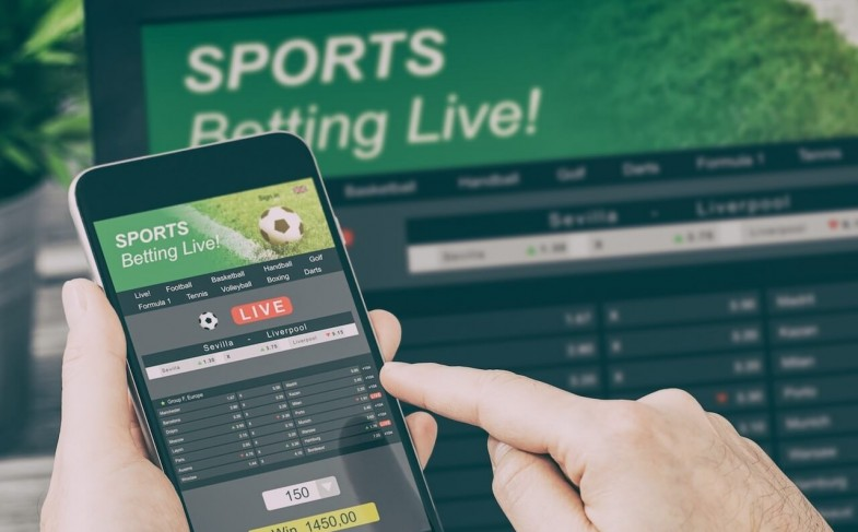 The site that you Can Choose for the best Sports Betting