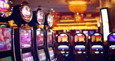 5 Winnings Tips for Newbies to Play Slot Machines