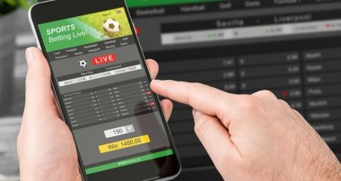 Proper Authentication for The Sports Betting