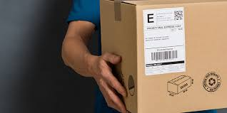 What Is Parcel Shipping?