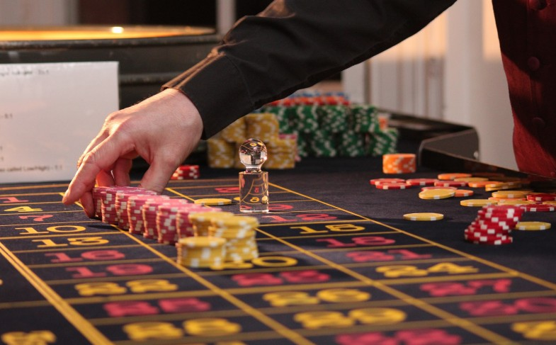 4 Interesting Facts to Know about Online Slots