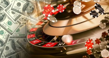 The casino and the Perfect Choices for You Now