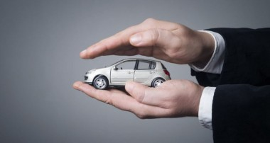 10 Tips You Don't Want To Miss When Buying A Car Insurance Policy