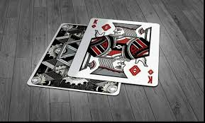 Real cash rummy strategies that you can apply at the workplace