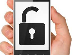 Things to Remember While Unlocking Your iPhone