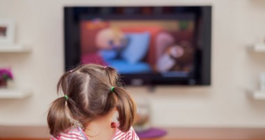 5 Reasons to Watch Less Television