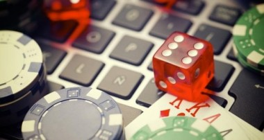 Tips to choose the best online casino website