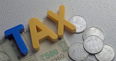 Use Two Kinds of Tax Calculator & Get Your Tax Liability Estimate in Both Ways