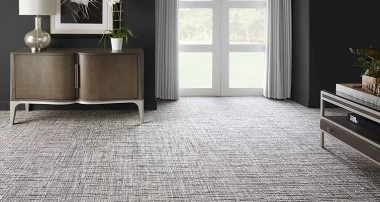 Get the best flooring shape with carpet squares