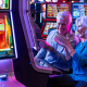 Playing guide of Online Slots