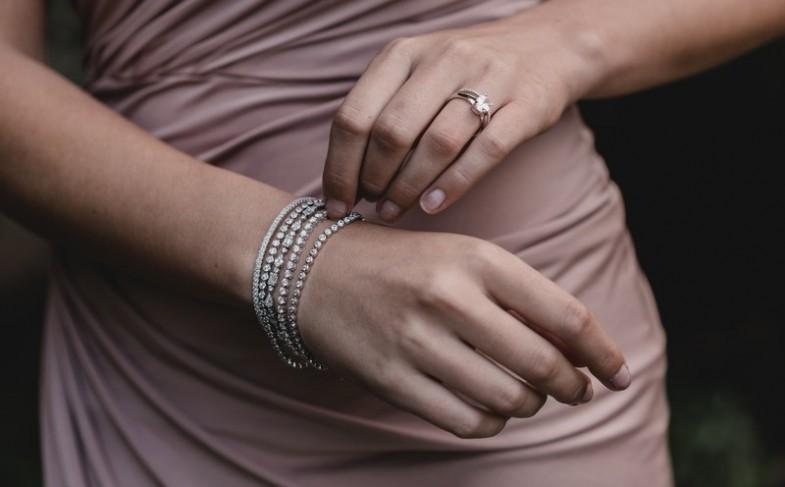 5 Tips to Select Jewelry from Rivoli Qatar