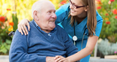 Professional Homecare for Your Elderly Adults Can be A Valuable Addition to Your Family