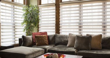 Why Easy Blind is a great option for every place?