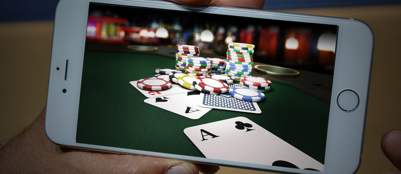 Online poker: combination of cards and skill!! | Prez Who